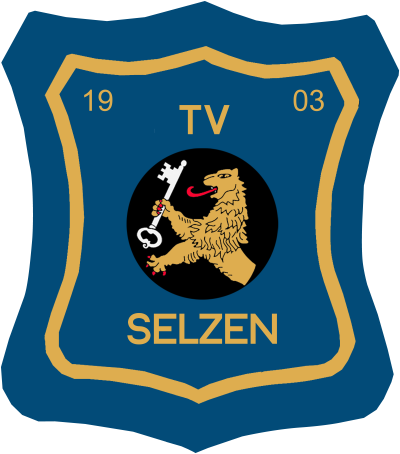 Turnverein 03 Selzen e.V.
