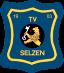 Turnverein 03 Selzen e.V.